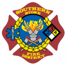 Southern Stone County Fire District